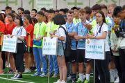 2017-08-18Chinareise09