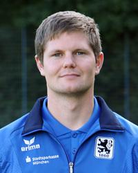 Co-Trainer <b>Dominik Putzke</b> - u10-trainer-putzke