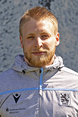 Physio Michael Hebauer