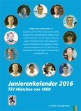 2015 11 02 juniorenkalender 2016