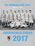 Juniorenkalender 2017